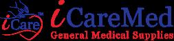 ICareMed Solutions Logo